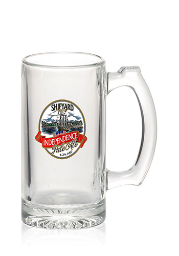 Beer Mug   unique personalized gift