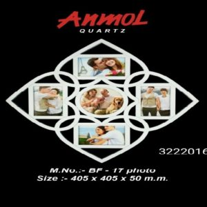 ANMOL COLLAGE FRAME