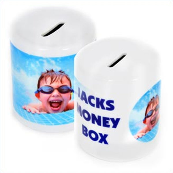 Money bank