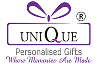 Unique personalized Gift - Online Gift Shop