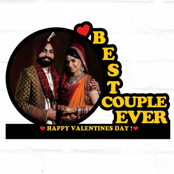 Best couple ever