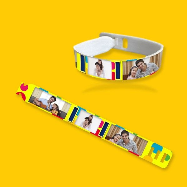 personalized-friendship-band