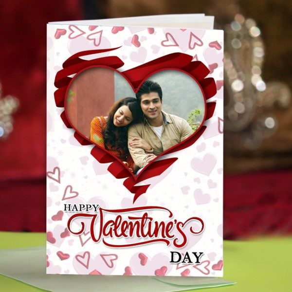 personalized-valentine-greeting-card